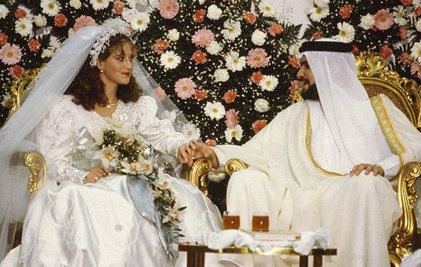 Картинки по запросу замуж за араба