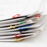 легализация документов в консульстве испании