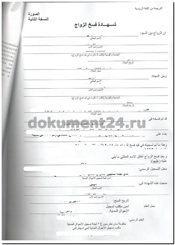 Египет свидетельство-page-003