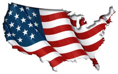 Переезд из России в США