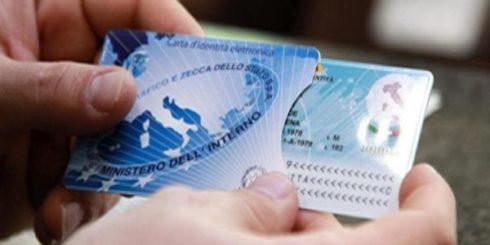 Carta-identità-elettronica1
