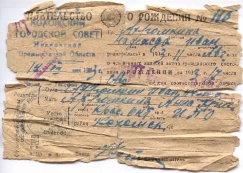 Купить диплом в москве физкультурный