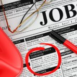 depositphotos_23920653-Search-job-newspaper-with-advertisments