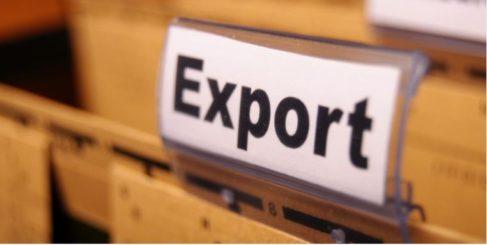 Российский экспорт: приоритетные направления