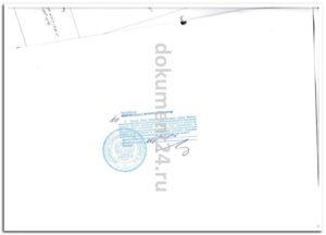 нотариальная копия диплома для ливии