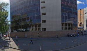 посольство ямайки в москве